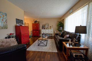Photo 6: 30 LaVerendrye Crescent in Portage la Prairie: House for sale : MLS®# 202108992