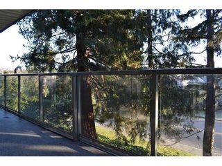 Photo 2: 314 2022 Foul Bay Rd in VICTORIA: Vi Jubilee Condo for sale (Victoria)  : MLS®# 749139