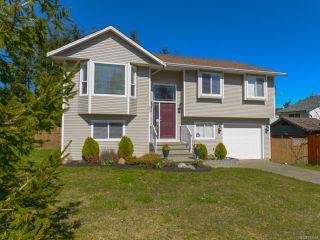 Photo 45: 517 Deerwood Pl in COMOX: CV Comox (Town of) House for sale (Comox Valley)  : MLS®# 754894