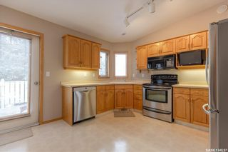 Photo 10: 124 306 La Ronge Road in Saskatoon: Lawson Heights Residential for sale : MLS®# SK843053