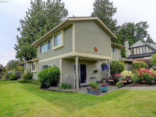 Photo 25: 4731 AMBLEWOOD Dr in VICTORIA: SE Cordova Bay House for sale (Saanich East)  : MLS®# 820003