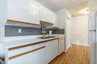 Photo 30: 101 10504 77 Avenue in Edmonton: Zone 15 Condo for sale : MLS®# E4229233
