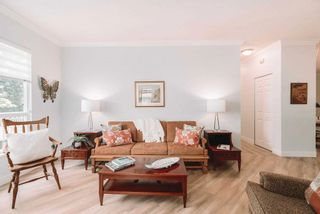 """Photo 3: 119 8775 JONES Road in Richmond: Brighouse South Condo for sale in """"REGENT'S GATE"""" : MLS®# R2599809"""