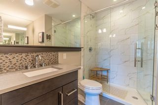 Photo 18: 105 145 Burma Star Road in Calgary: Currie Barracks Apartment for sale : MLS®# A1101483