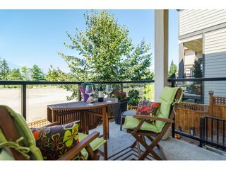 """Photo 36: 3651 146 Street in Surrey: King George Corridor House for sale in """"ANDERSON WALK"""" (South Surrey White Rock)  : MLS®# R2101274"""