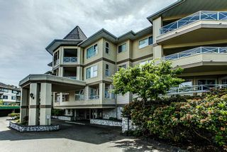 """Photo 20: 113 20120 56 Avenue in Langley: Langley City Condo for sale in """"BLACKBERRY LANE"""" : MLS®# R2076345"""