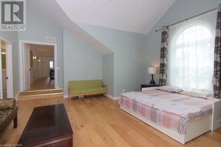 Photo 31: 720 LINCOLN Avenue in Niagara-on-the-Lake: House for sale : MLS®# 40142205