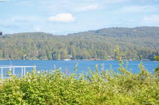 Photo 8: 6833 West Coast Rd in SOOKE: Sk Sooke Vill Core House for sale (Sooke)  : MLS®# 839962