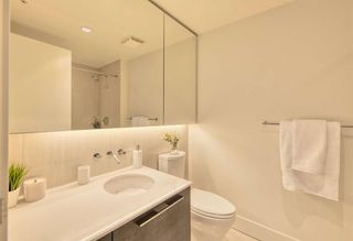 Photo 5: 1606 901 10 Avenue SW in Calgary: Beltline Apartment for sale : MLS®# A1093690