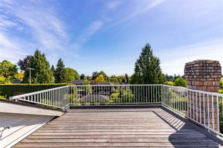 Photo 15: 1836 W 60TH Avenue in Vancouver: S.W. Marine House for sale (Vancouver West)  : MLS®# R2580522