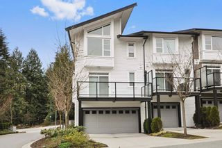 """Photo 14: 23 1299 COAST MERIDIAN Road in Coquitlam: Burke Mountain Townhouse for sale in """"THE BREEZE"""" : MLS®# R2152588"""