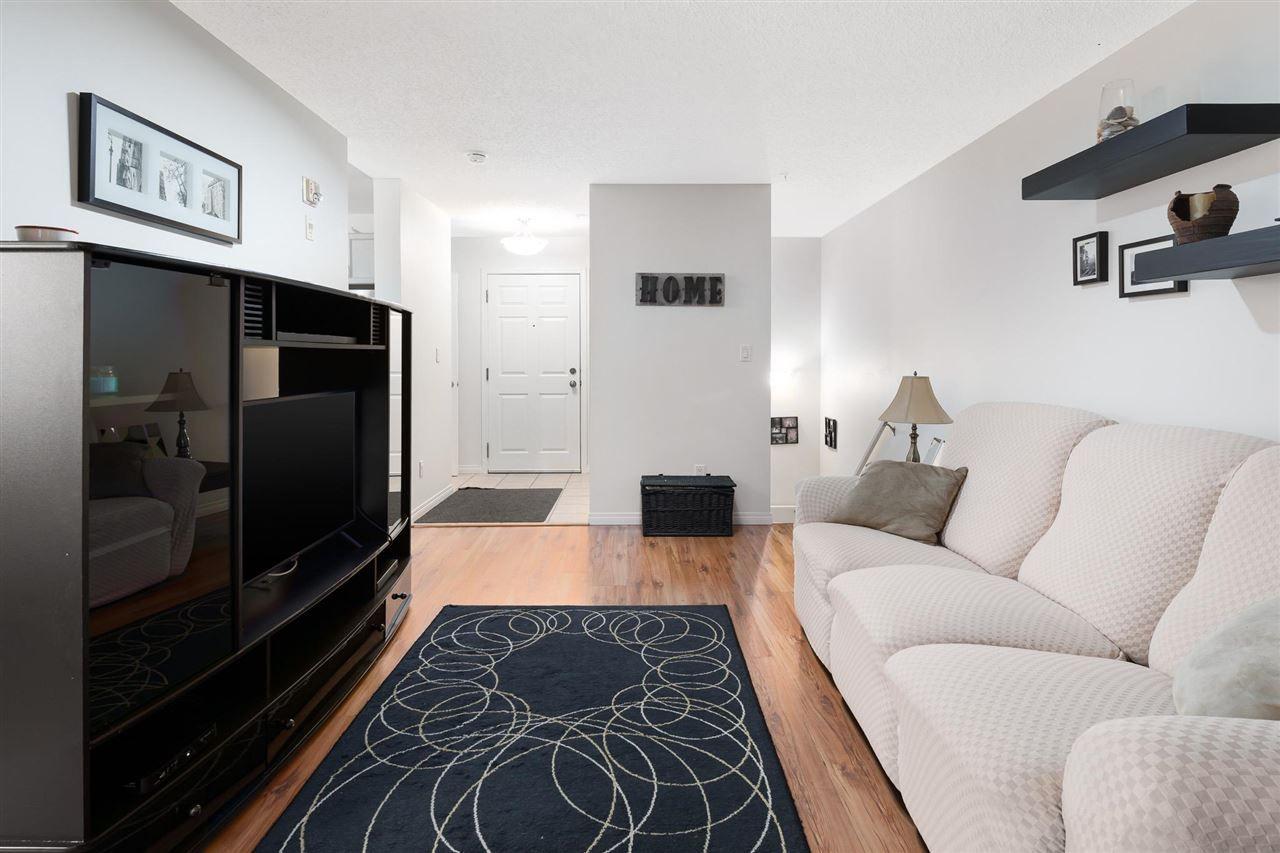 Main Photo: 104 105 MCKENNEY Avenue: St. Albert Condo for sale : MLS®# E4241428