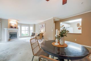 """Main Photo: 205 6557 121 Street in Surrey: West Newton Condo for sale in """"Lakewood Terrace"""" : MLS®# R2627802"""