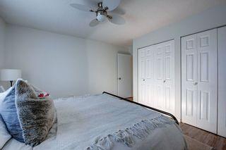 Photo 19: 203 10434 125 Street in Edmonton: Zone 07 Condo for sale : MLS®# E4234368