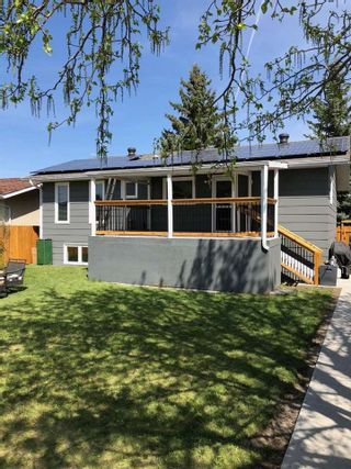 Photo 33: 3519 18 Avenue NW in Edmonton: Zone 29 House for sale : MLS®# E4240989