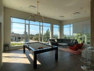 Photo 16: 1506 691 NORTH Road in Coquitlam: Coquitlam West Condo for sale : MLS®# R2613355