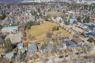 Photo 35: 1133 Main Street in Saskatoon: Varsity View Residential for sale : MLS®# SK849187