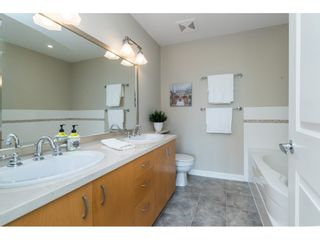 "Photo 28: 602 1581 FOSTER Street: White Rock Condo for sale in ""SUSSEX HOUSE"" (South Surrey White Rock)  : MLS®# R2490352"