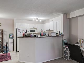 Photo 13: 407 5500 Somervale Court SW in Calgary: Somerset Apartment for sale : MLS®# A1067433
