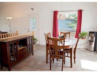 Photo 11: 111 2 Avenue NE: Black Diamond House for sale : MLS®# C4076521