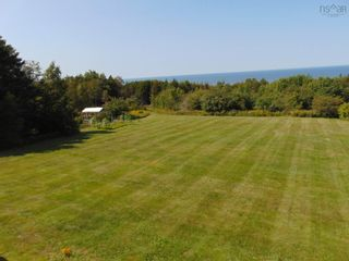 Photo 31: 3907 Shore Road in Hillsburn: 400-Annapolis County Residential for sale (Annapolis Valley)  : MLS®# 202121254