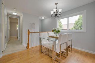 Photo 16: 10223 171A Avenue in Edmonton: Zone 27 House for sale : MLS®# E4255487