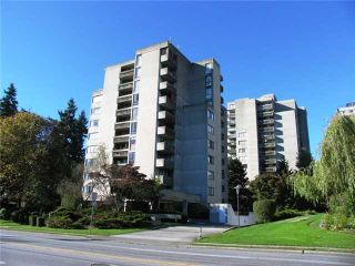 """Photo 1: 304 4105 IMPERIAL Street in Burnaby: Metrotown Condo for sale in """"SOMERSET HOUSE"""" (Burnaby South)  : MLS®# V1036195"""
