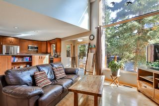 Photo 7: 511 Grotto Road: Canmore Detached for sale : MLS®# A1031497
