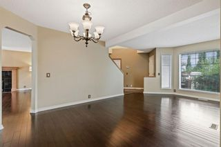 Photo 5: 76 Chaparral Road SE in Calgary: Chaparral Detached for sale : MLS®# A1122836