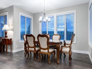 Photo 8: 194 VALLEY POINTE Way NW in Calgary: Valley Ridge Detached for sale : MLS®# A1011766