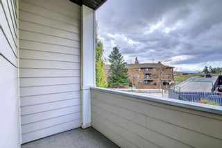 Photo 26: 203 59 Glamis Drive SW in Calgary: Glamorgan Apartment for sale : MLS®# A1149436