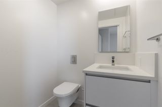 Photo 5: 1119 180 E 2ND Avenue in Vancouver: Mount Pleasant VE Condo for sale (Vancouver East)  : MLS®# R2600606