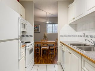 Photo 7: 102 1721 13 Street SW in Calgary: Lower Mount Royal Apartment for sale : MLS®# A1086615