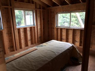 Photo 27: 374 Lupin Lane in THETIS ISLAND: Isl Thetis Island House for sale (Islands)  : MLS®# 844812