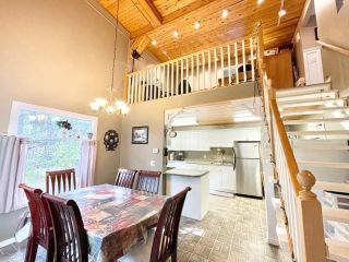 Photo 6: 54030 119W Road in Brandon: BSW Residential for sale : MLS®# 202123954