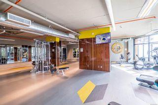 Photo 18: 825 1029 View St in : Vi Downtown Condo for sale (Victoria)  : MLS®# 870026