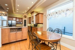 Photo 20: 1576 Hector Road in Edmonton: Zone 14 House for sale : MLS®# E4228128