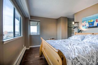 Photo 13: 602 47 AGNES STREET in New Westminster: Downtown NW Condo for sale : MLS®# R2437509
