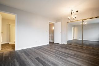 """Photo 23: 2 13919 70 Avenue in Surrey: East Newton Townhouse for sale in """"UPTON PLACE"""" : MLS®# R2564561"""