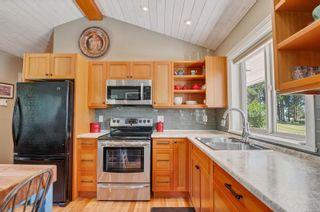 Photo 58: 9023 Clarkson Ave in : CV Merville Black Creek House for sale (Comox Valley)  : MLS®# 878150