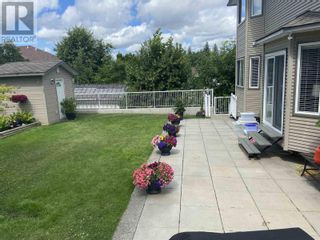 Photo 3: 4061 BARNES DRIVE in Prince George: House for sale : MLS®# R2604179