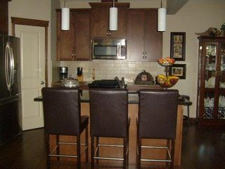 Photo 14: 262 CHAPARRAL VALLEY Drive SE in CALGARY: C-285 Residential Attached for sale (Calgary)  : MLS®# C3536921