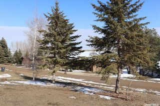 Photo 16: 30 McCrimmon Crescent in Shields: Residential for sale : MLS®# SK846614