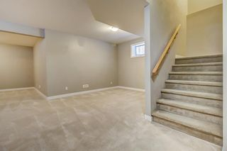 Photo 37: 150 Cranwell Green SE in Calgary: Cranston Detached for sale : MLS®# A1066623