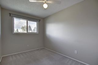 Photo 27: 18 12 TEMPLEWOOD Drive NE in Calgary: Temple Row/Townhouse for sale : MLS®# A1021832