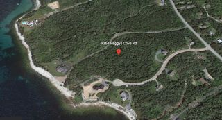 Photo 3: 9364 Peggy's Cove Road in Glen Margaret: 40-Timberlea, Prospect, St. Margaret`S Bay Vacant Land for sale (Halifax-Dartmouth)  : MLS®# 202125620