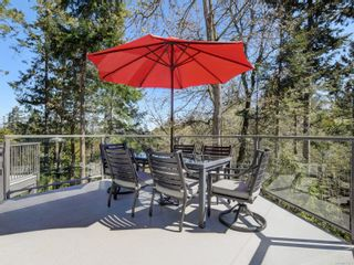 Photo 26: 11221 Hedgerow Dr in : NS Lands End House for sale (North Saanich)  : MLS®# 872694