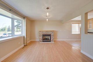 Photo 11: 11523 51 Avenue in Edmonton: Zone 15 House for sale : MLS®# E4266418