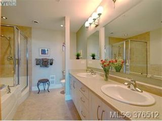 Photo 11: 401 5332 Sayward Hill in Saanich: Residential for sale : MLS®# 376512