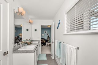 """Photo 26: 10490 ROBERTSON Street in Maple Ridge: Albion House for sale in """"ROBERTSON HEIGHTS"""" : MLS®# R2597327"""